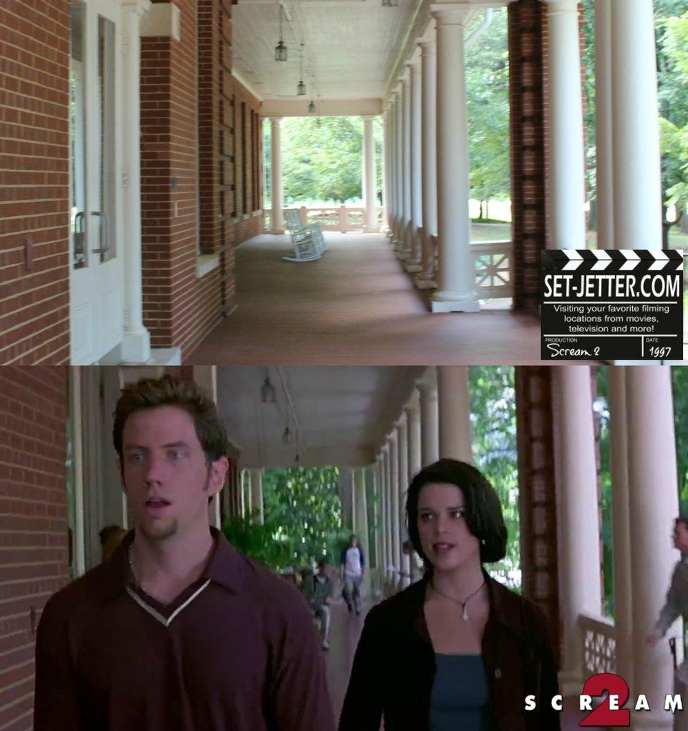 Scream 2 comparison 32.jpg
