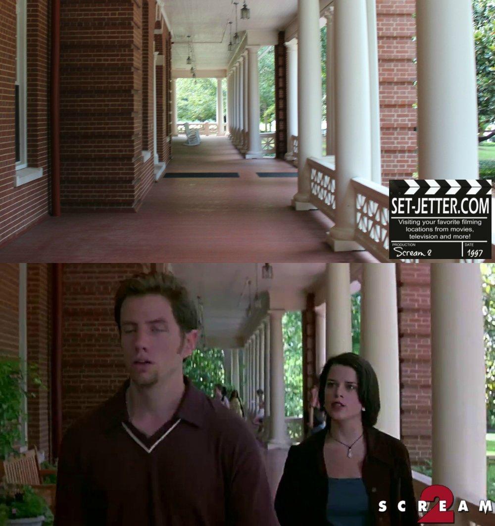 Scream 2 comparison 35.jpg