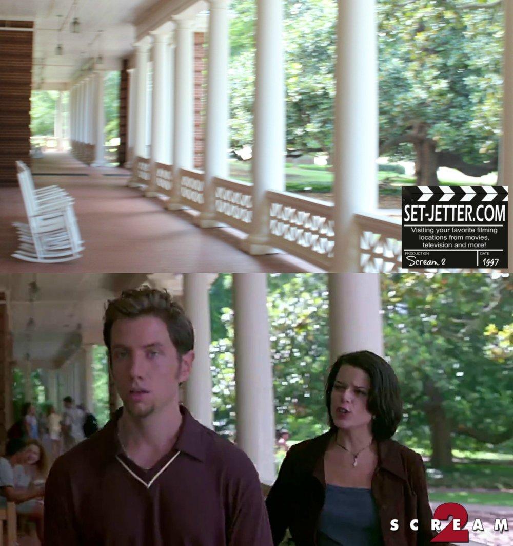 Scream 2 comparison 37.jpg