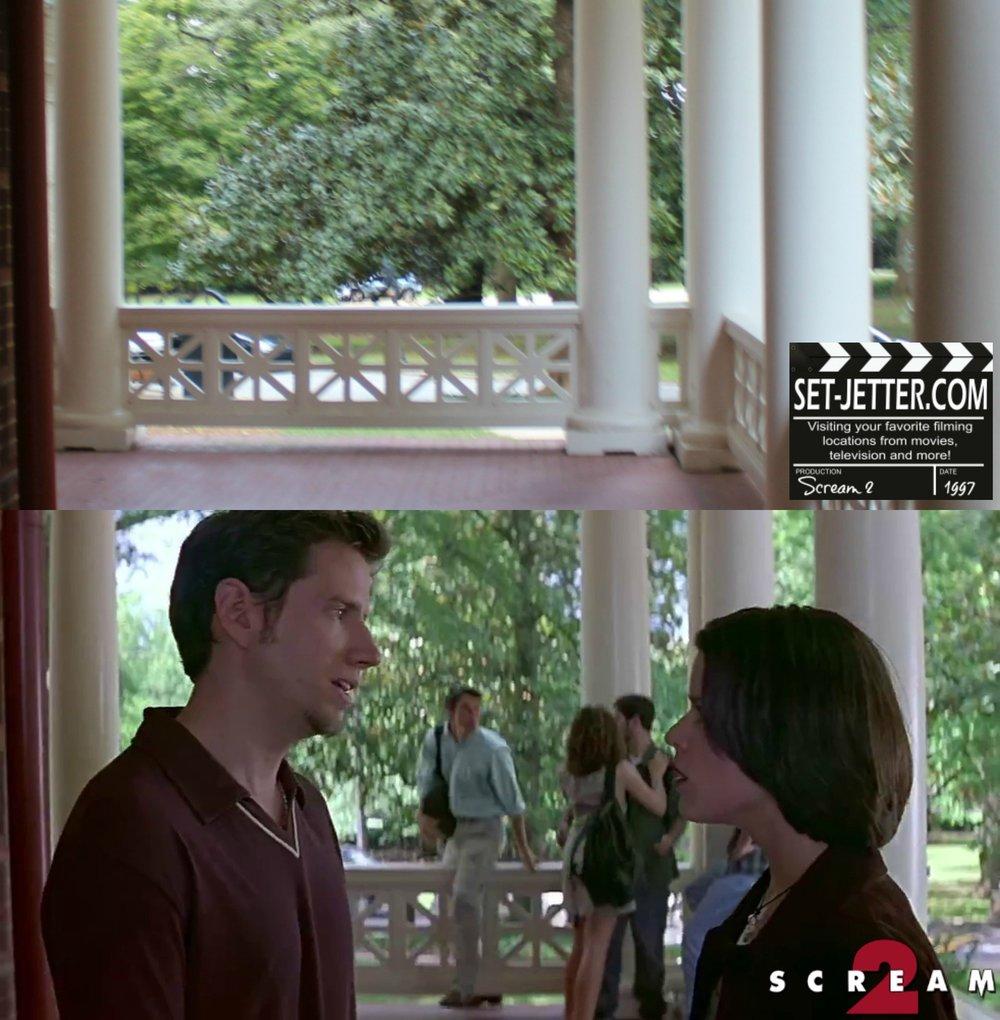 Scream 2 comparison 40.jpg