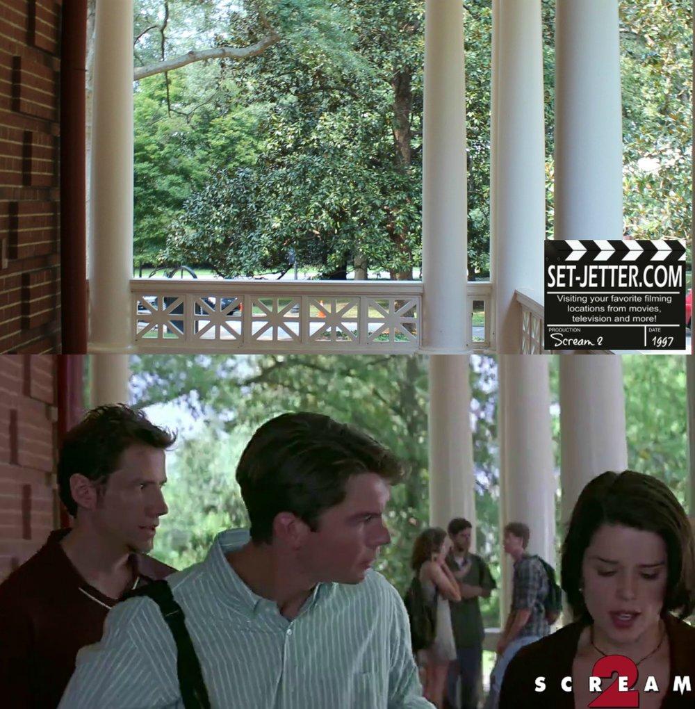 Scream 2 comparison 41.jpg