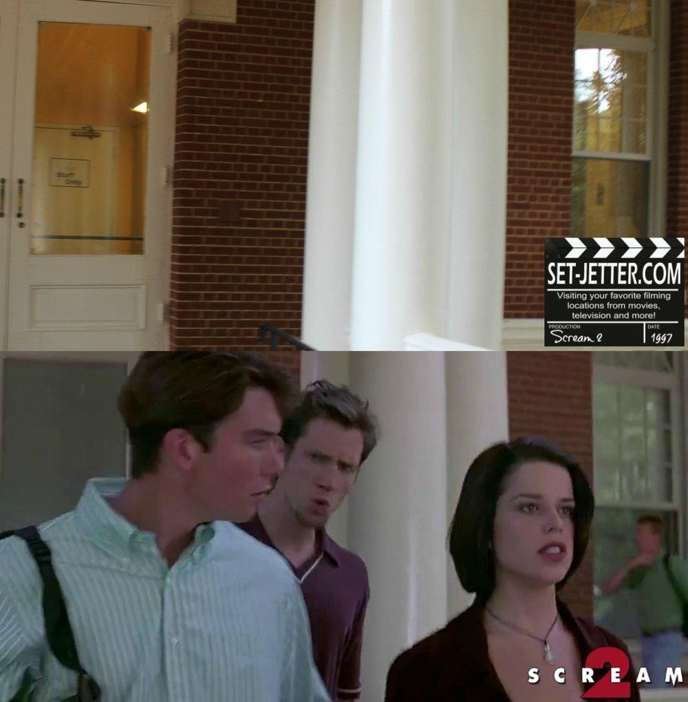 scream 2 comparison 43.jpg