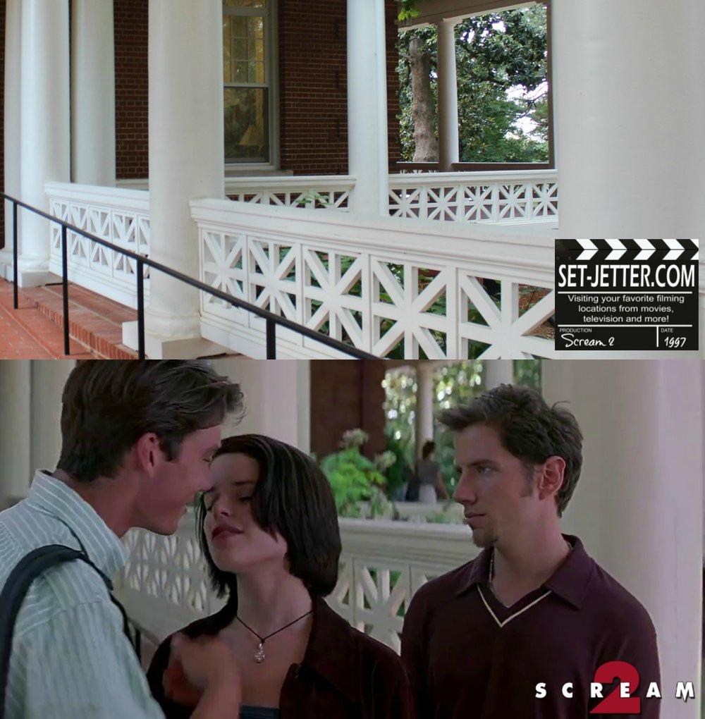 Scream 2 comparison 45.jpg