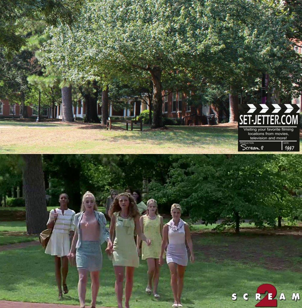Scream 2 comparison 58.jpg