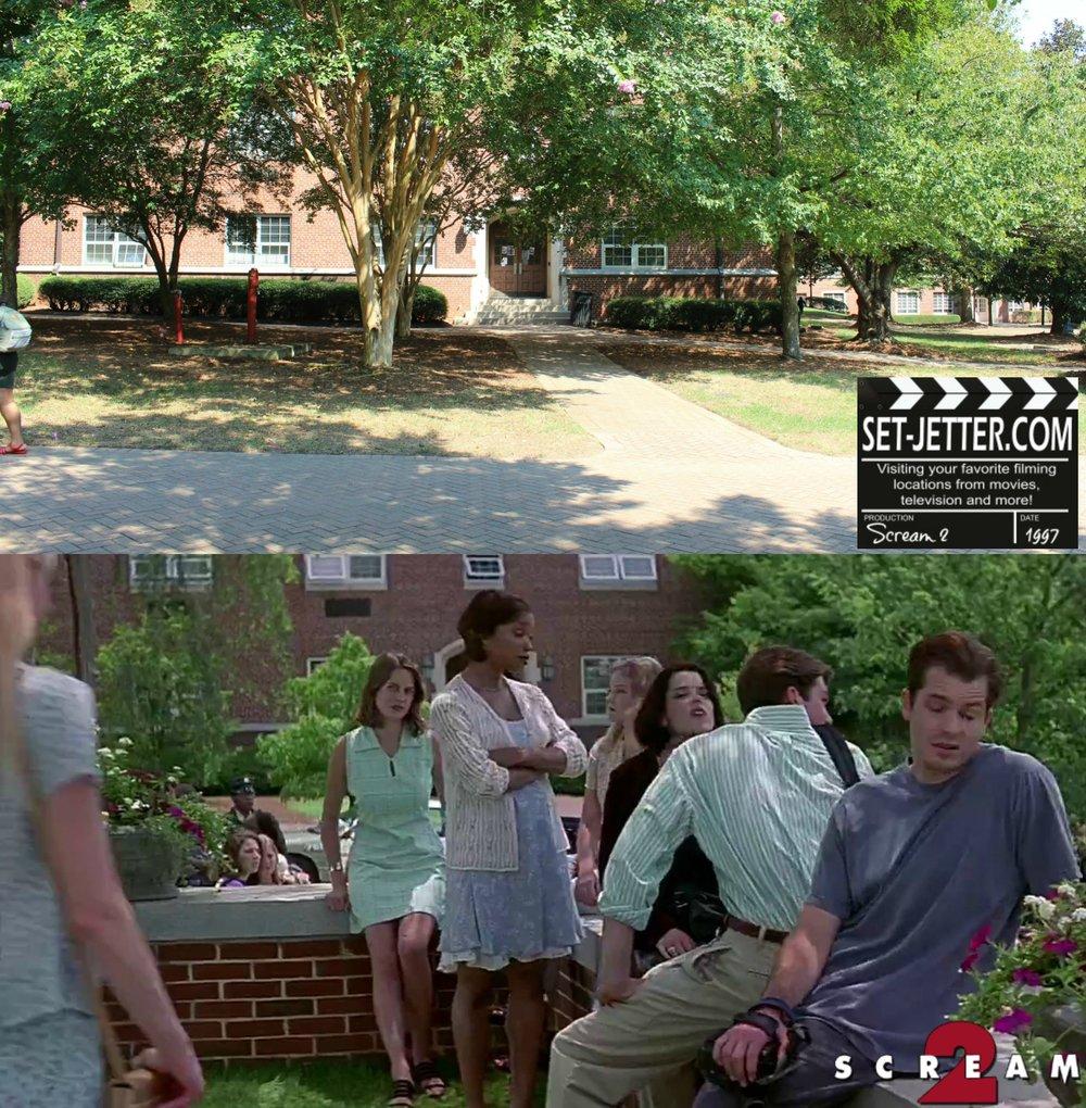 Scream 2 comparison 57.jpg