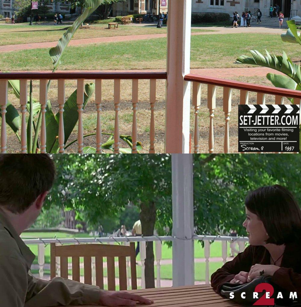 Scream 2 comparison 65.jpg