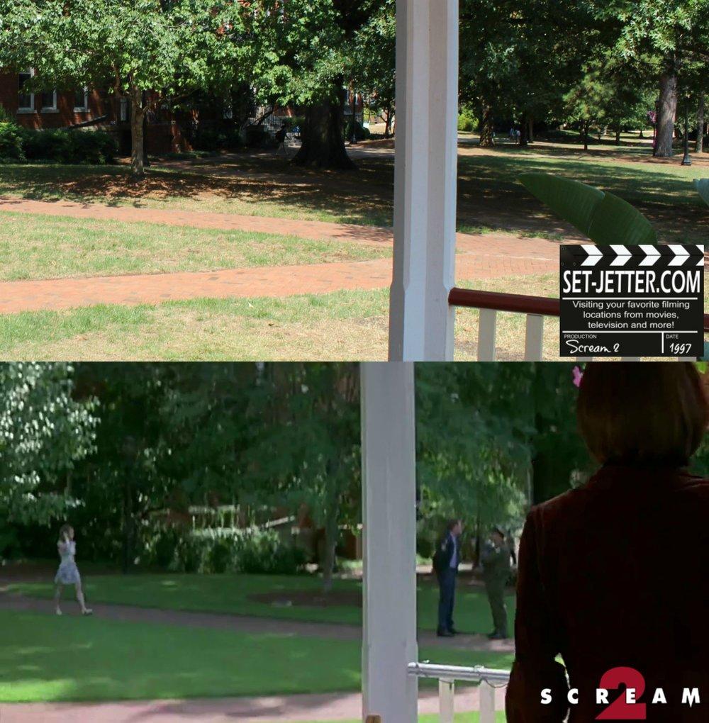 Scream 2 comparison 69.jpg