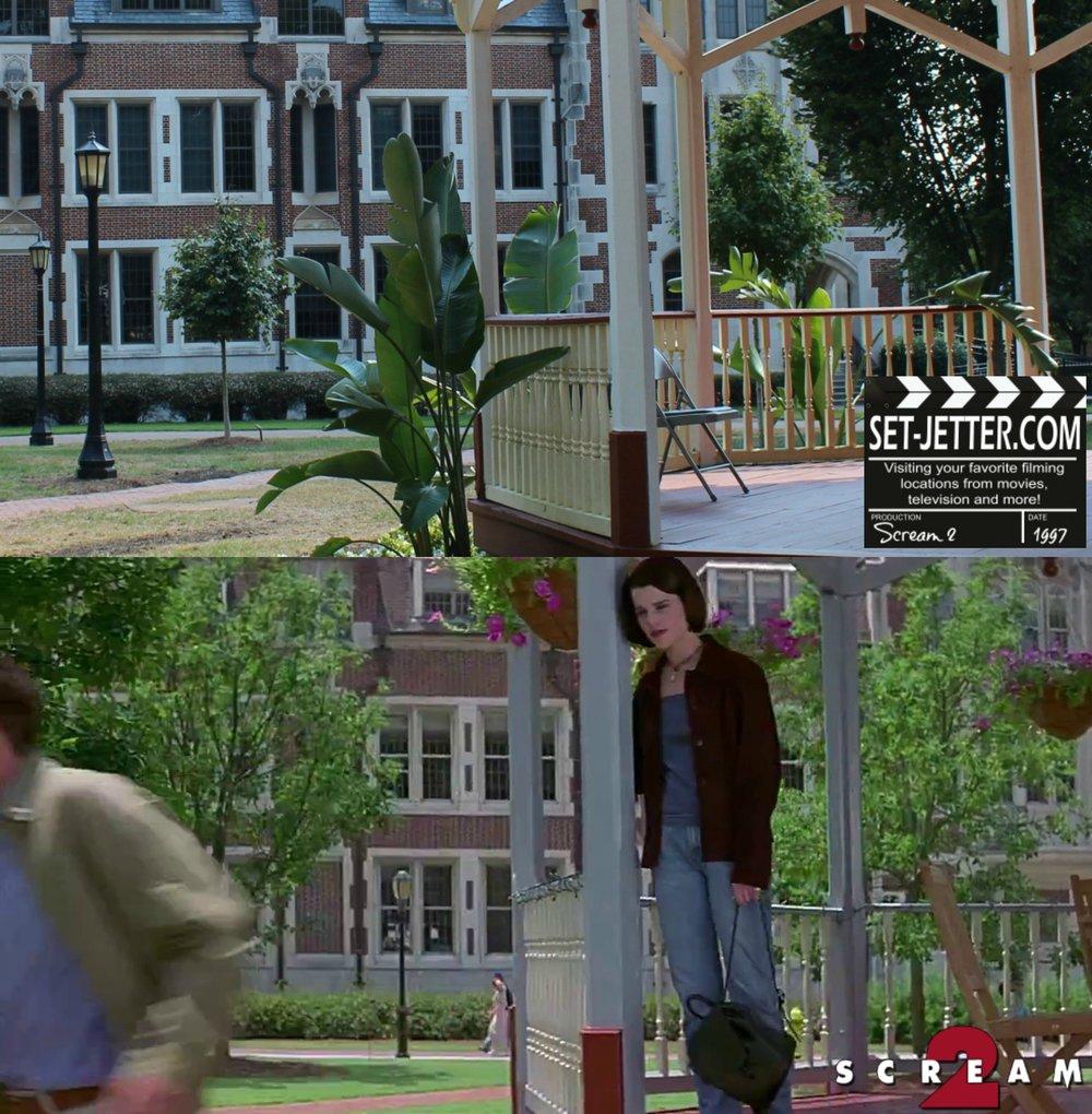 Scream 2 comparison 70.jpg