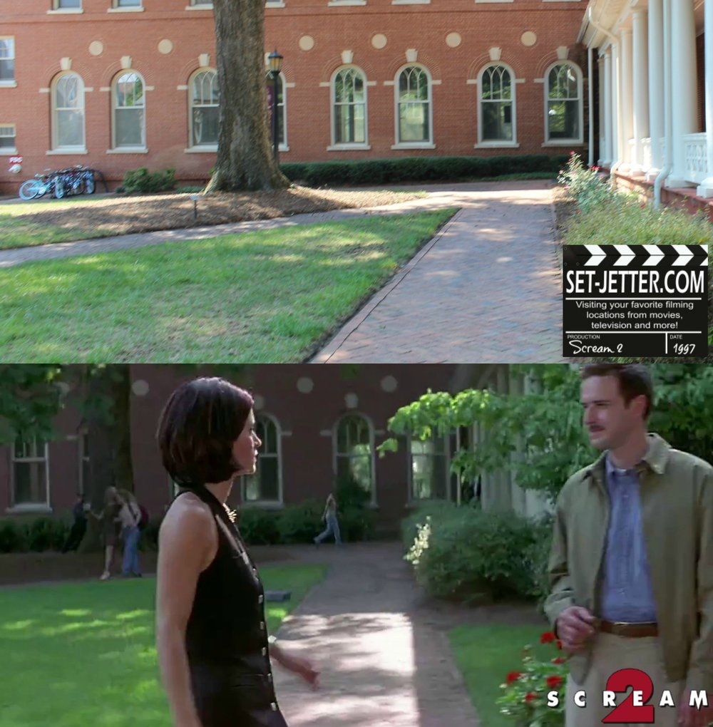 Scream 2 comparison 82.jpg