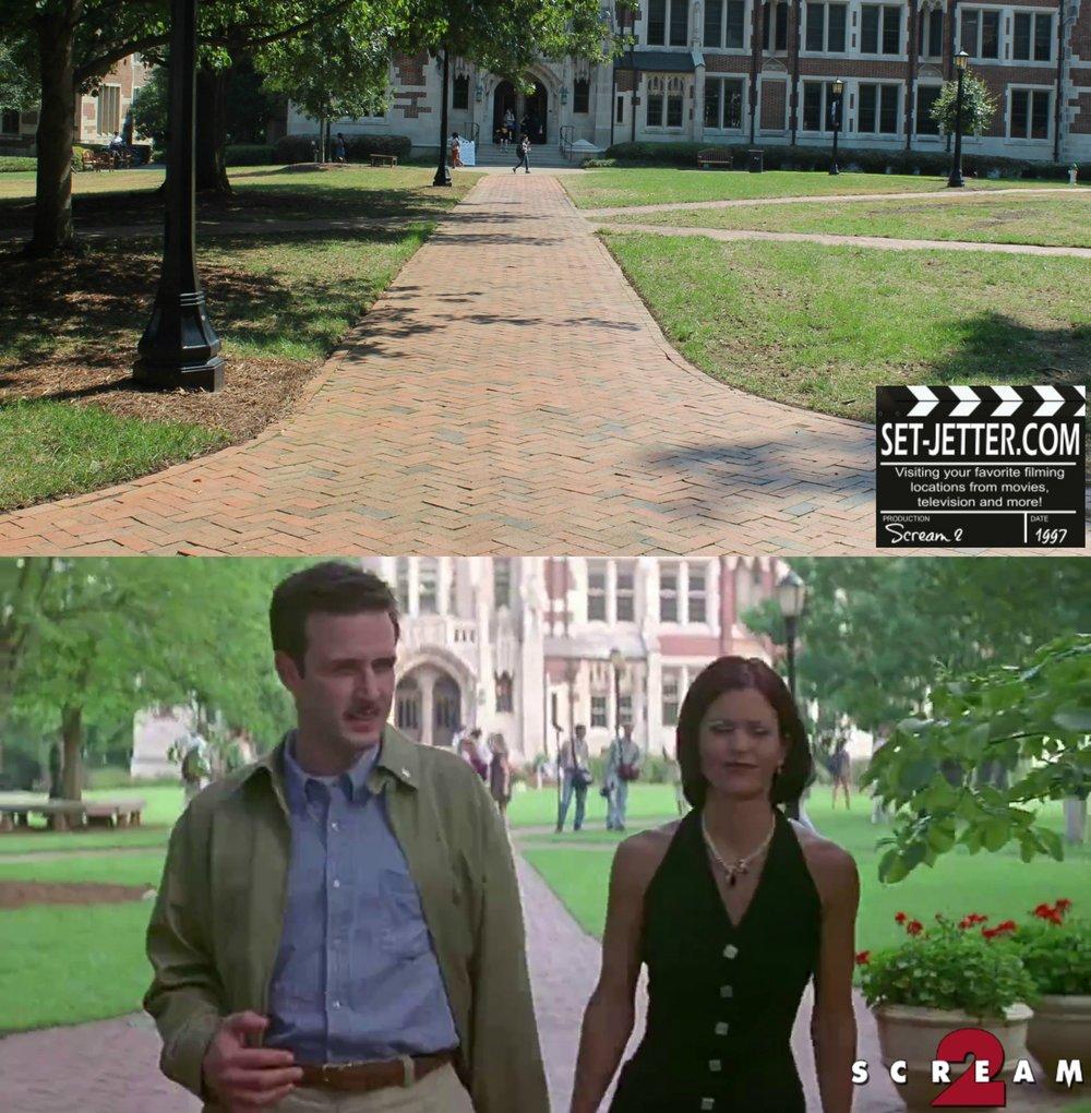 Scream 2 comparison 87.jpg