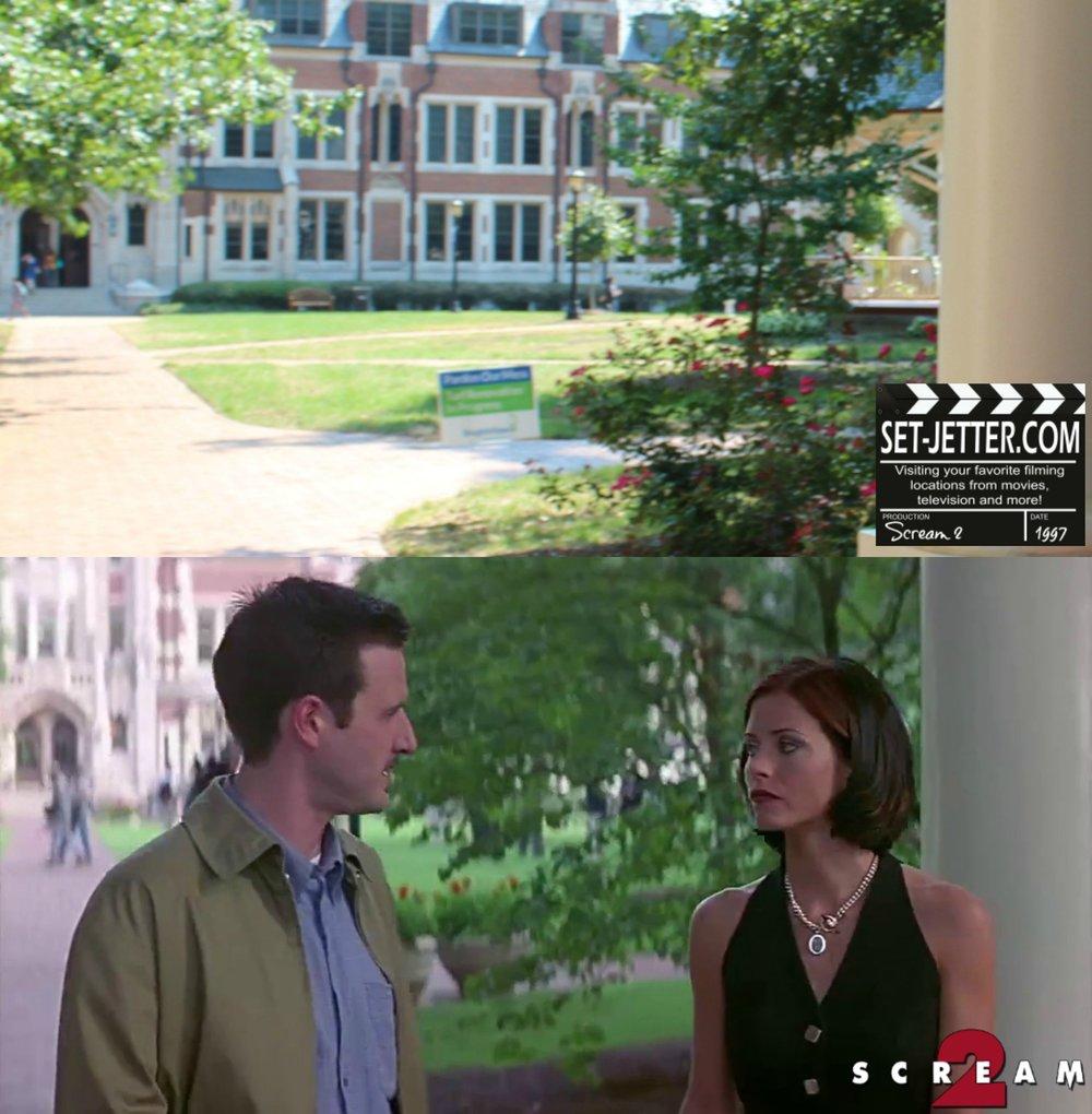 Scream 2 comparison 89.jpg