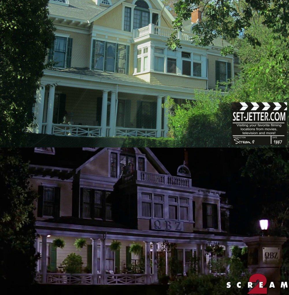 Scream 2 comparison 97.jpg