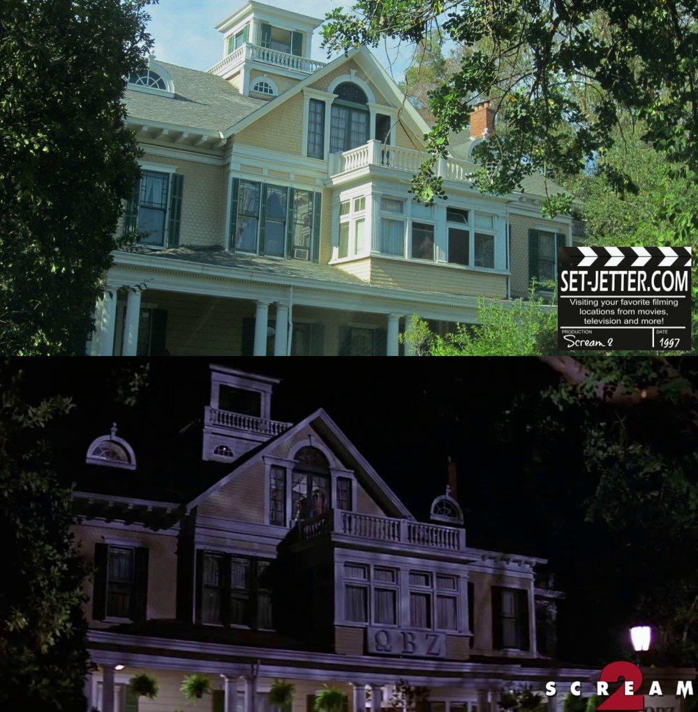 Scream 2 comparison 96.jpg