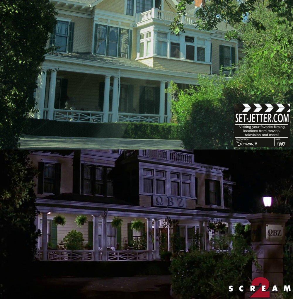 Scream 2 comparison 98.jpg