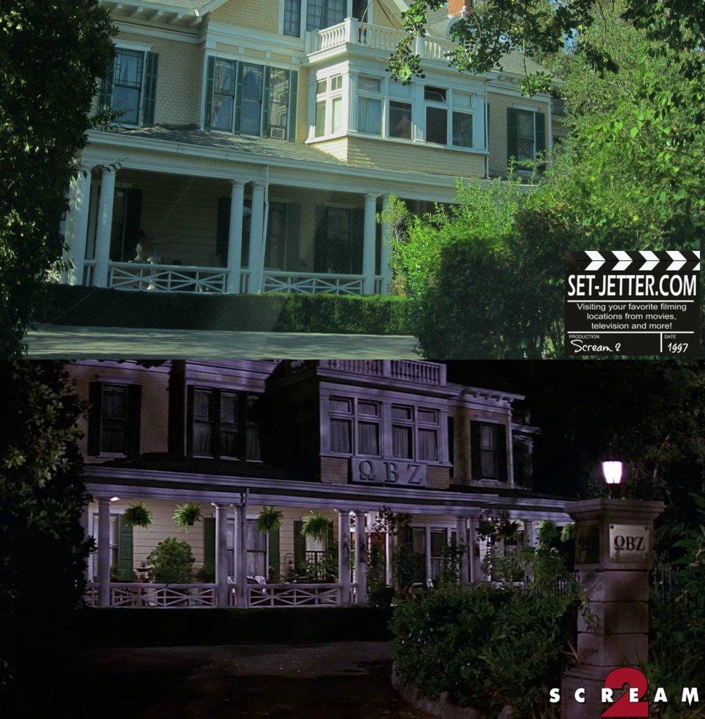 Scream 2 comparison 99.jpg
