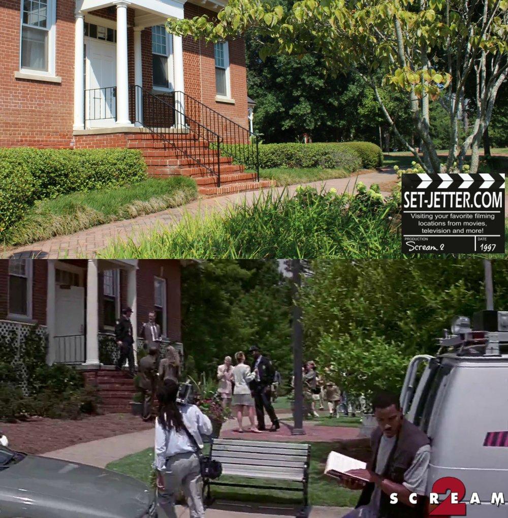 Scream 2 comparison 195.jpg