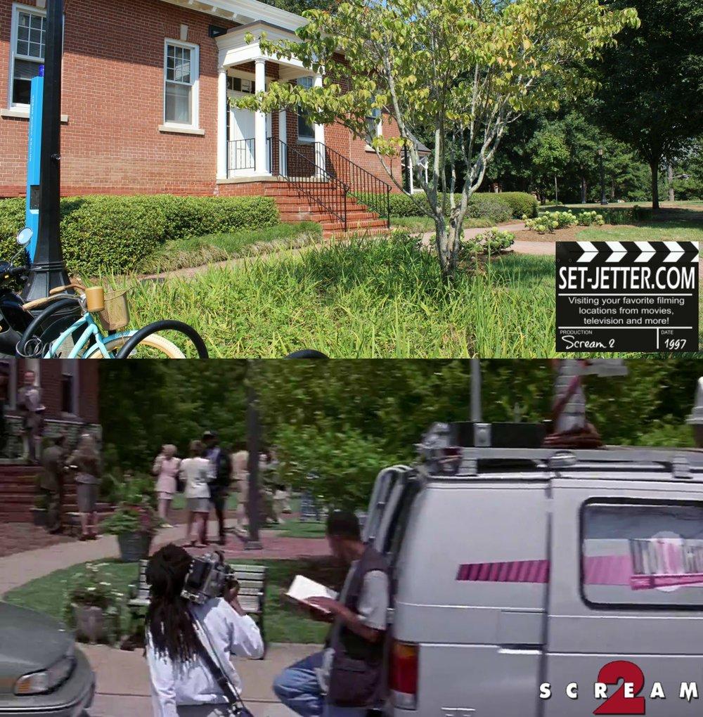 Scream 2 comparison 194.jpg