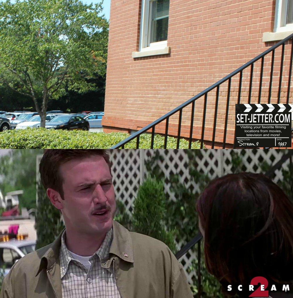 Scream 2 comparison 106.jpg