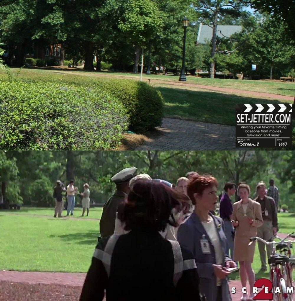 Scream 2 comparison 107.jpg