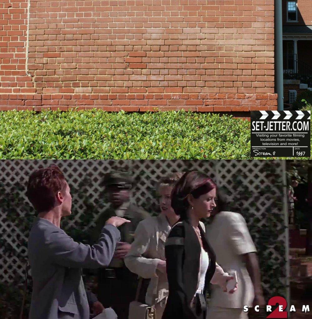 Scream 2 comparison 109.jpg