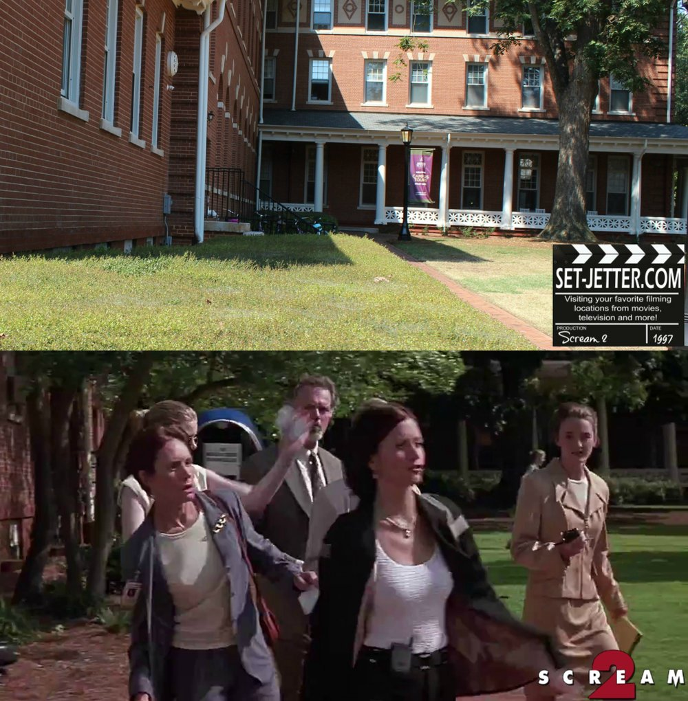 Scream 2 comparison 112.jpg