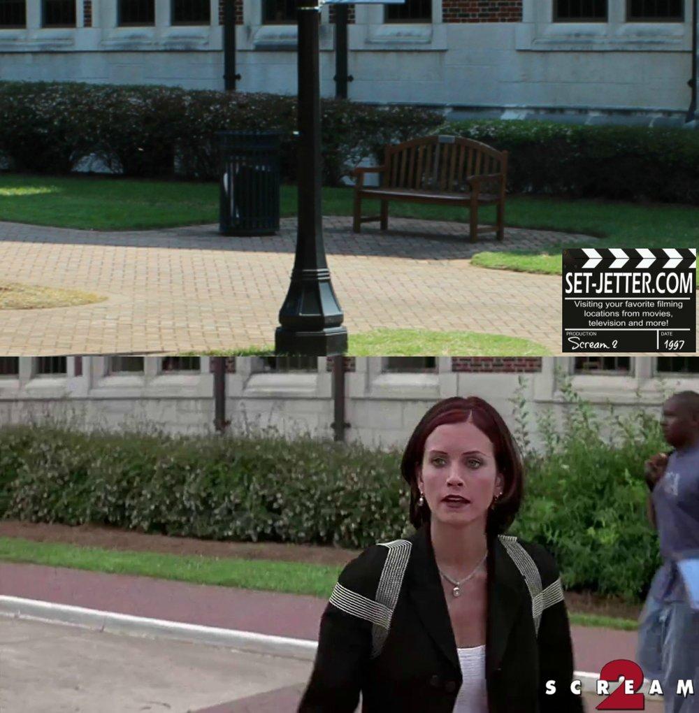 Scream 2 comparison 114.jpg