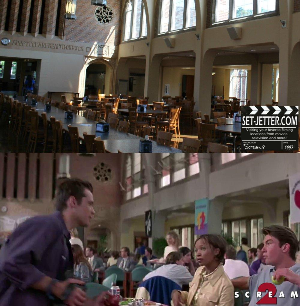 Scream 2 comparison 120.jpg