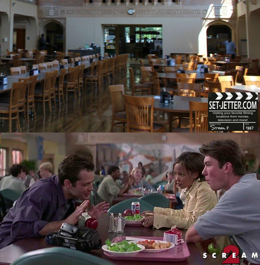 Scream 2 comparison 122.jpg