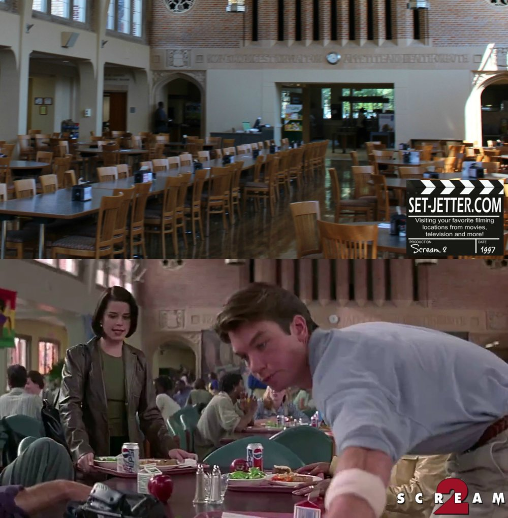 Scream 2 comparison 123.jpg
