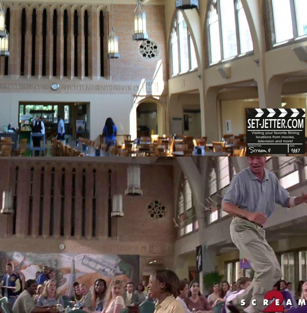 Scream 2 comparison 126.jpg