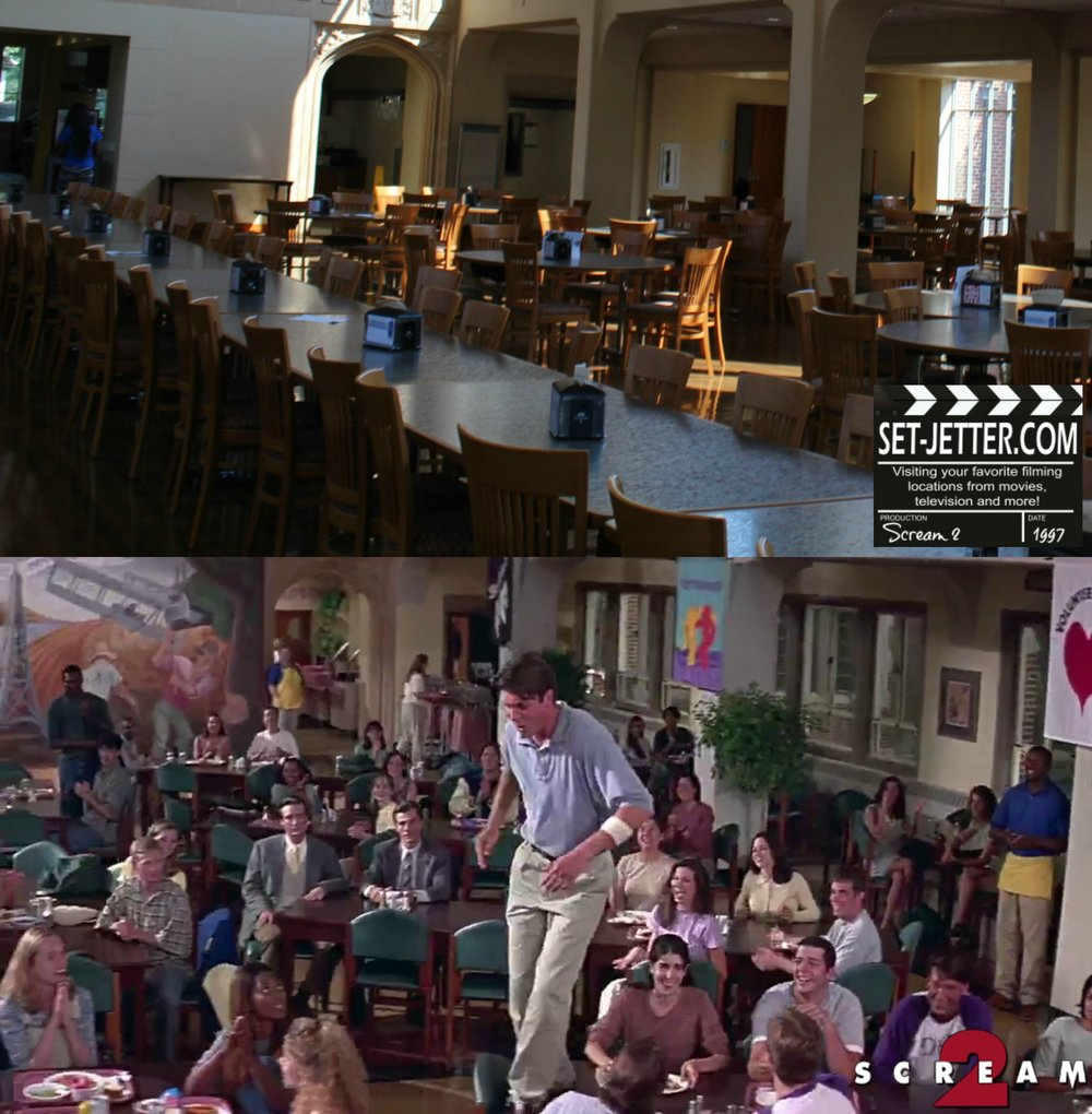 Scream 2 comparison 128.jpg