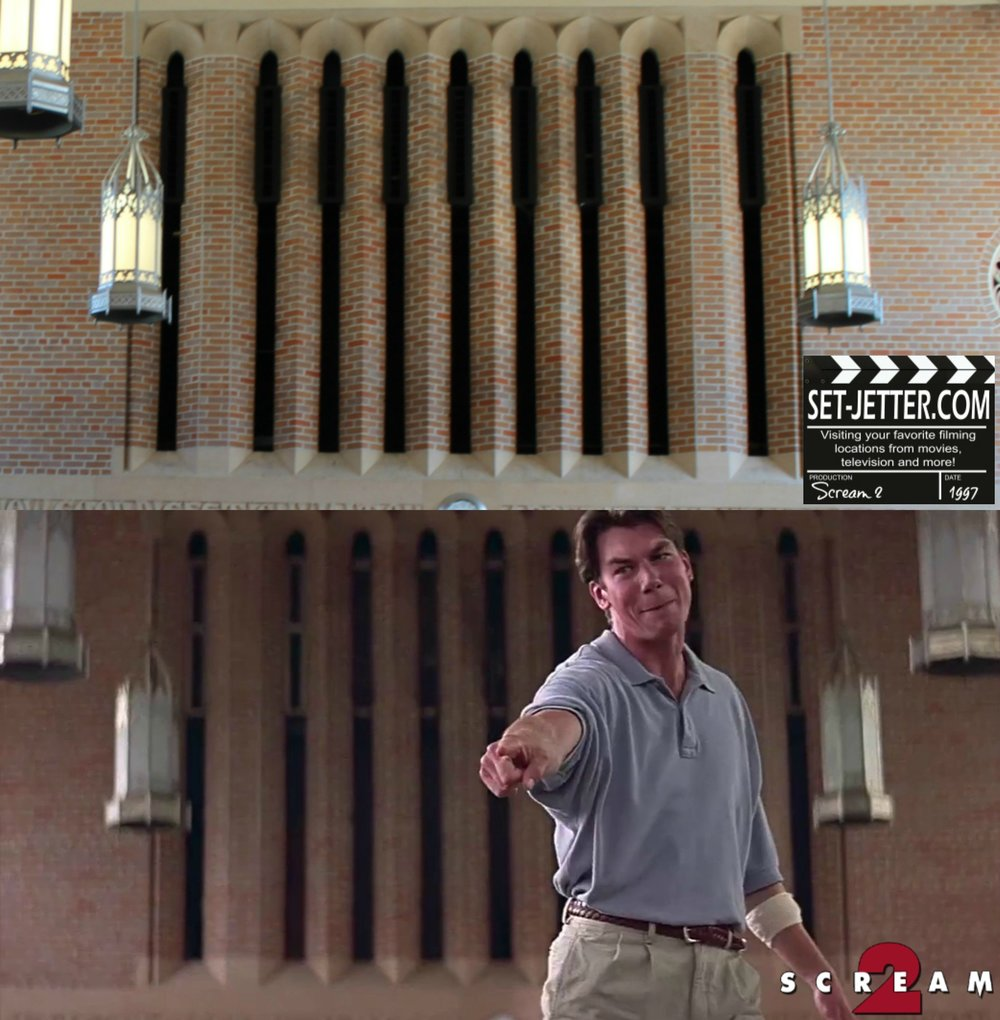 Scream 2 comparison 129.jpg