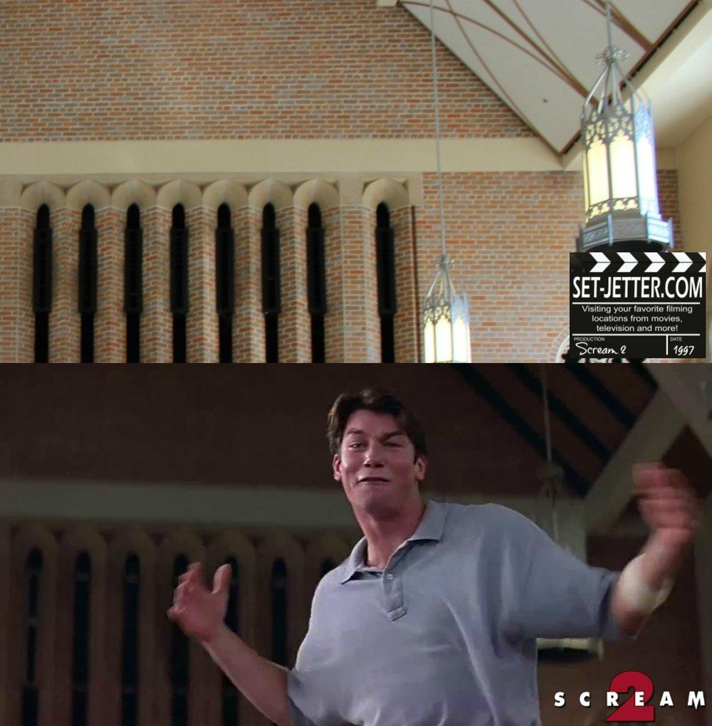 Scream 2 comparison 130.jpg