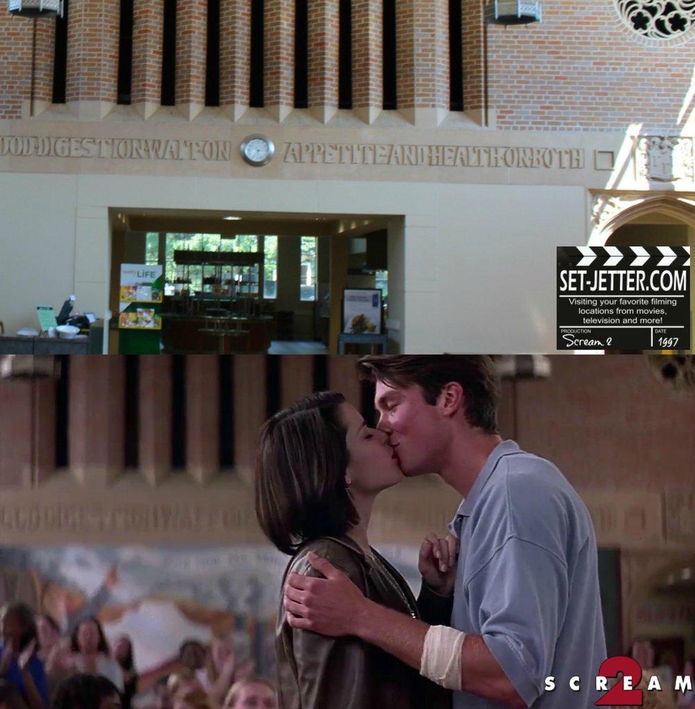 Scream 2 comparison 134.jpg