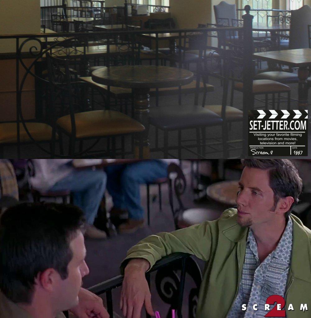 Scream 2 comparison 141.jpg