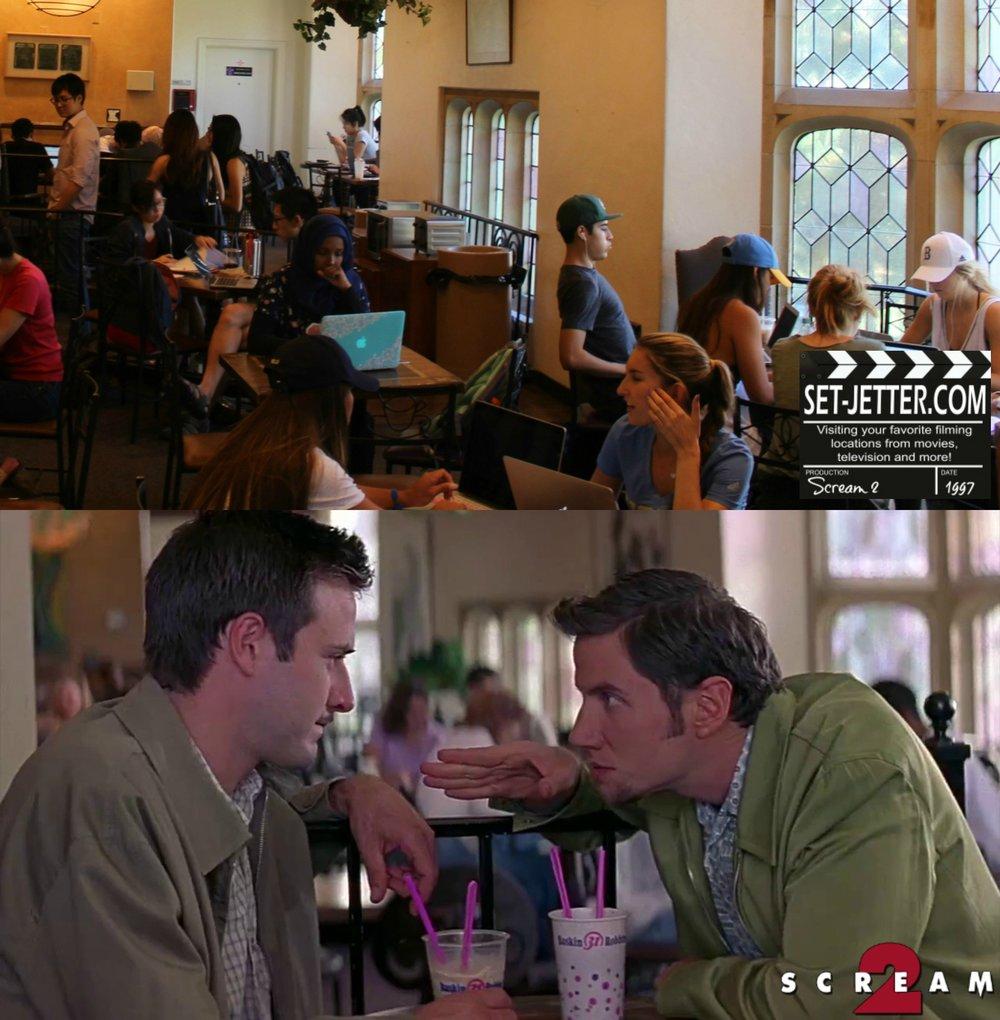 Scream 2 comparison 144.jpg