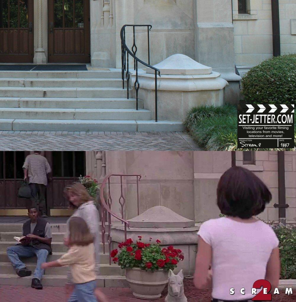 Scream 2 comparison 145.jpg