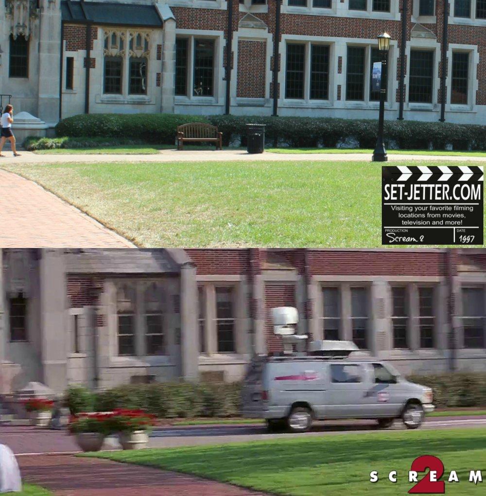 Scream 2 comparison 153.jpg