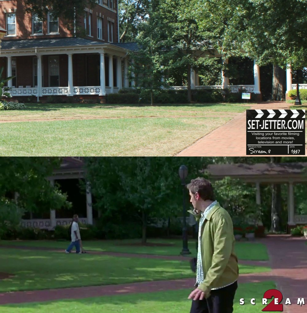 Scream 2 comparison 160.jpg