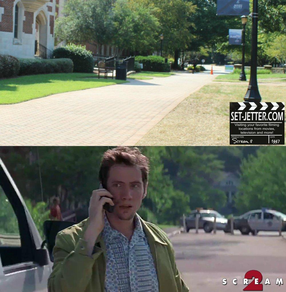Scream 2 comparison 166.jpg