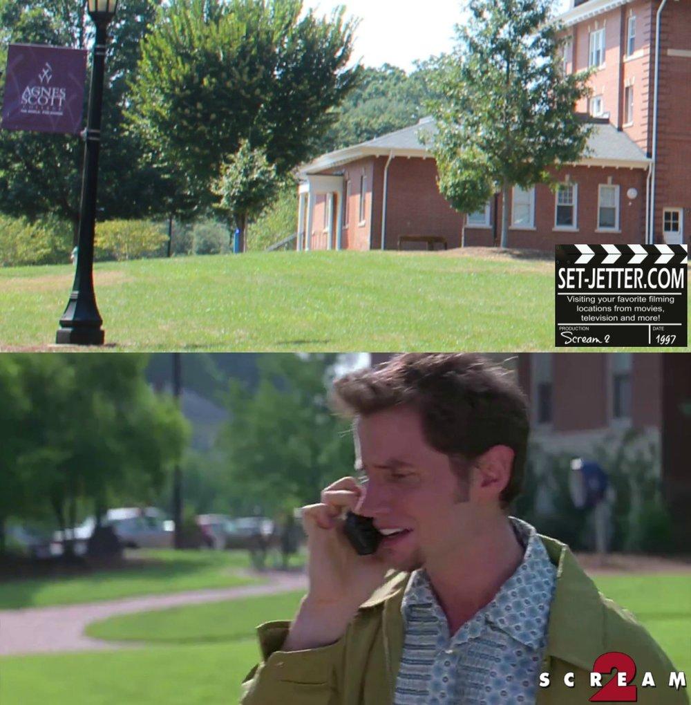 Scream 2 comparison 168.jpg