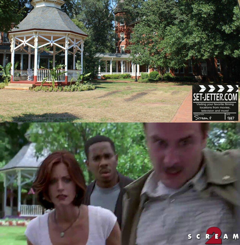 Scream 2 comparison 173.jpg