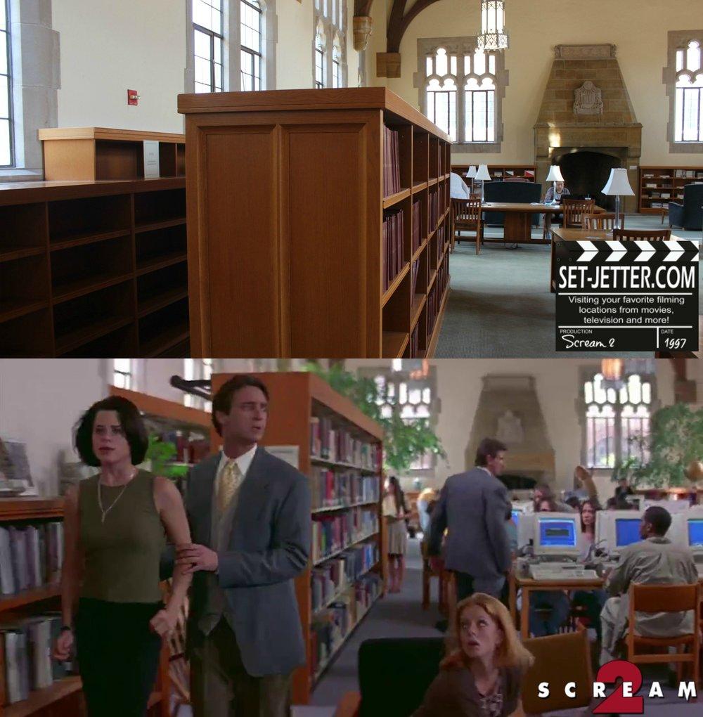 Scream 2 comparison 183.jpg