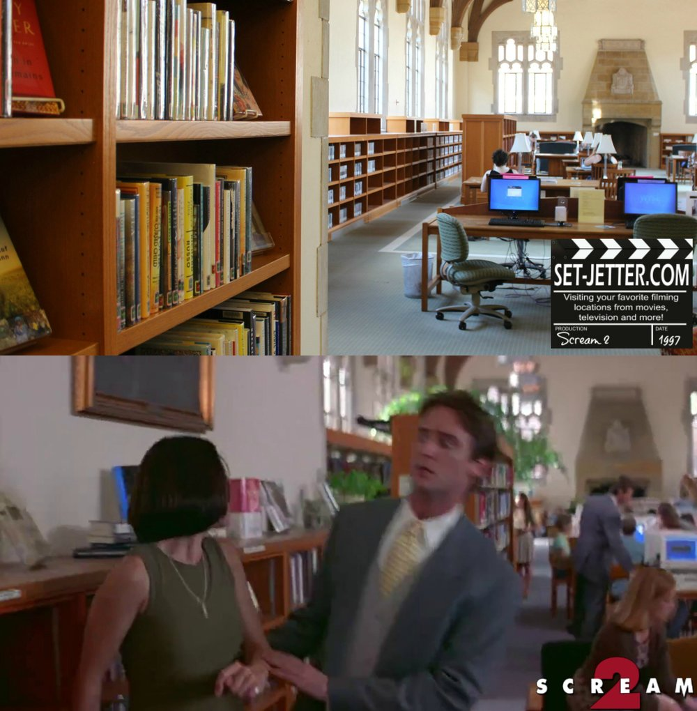 Scream 2 comparison 184.jpg