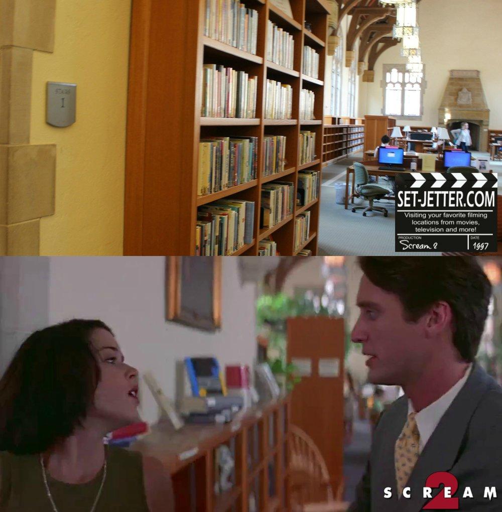 Scream 2 comparison 185.jpg