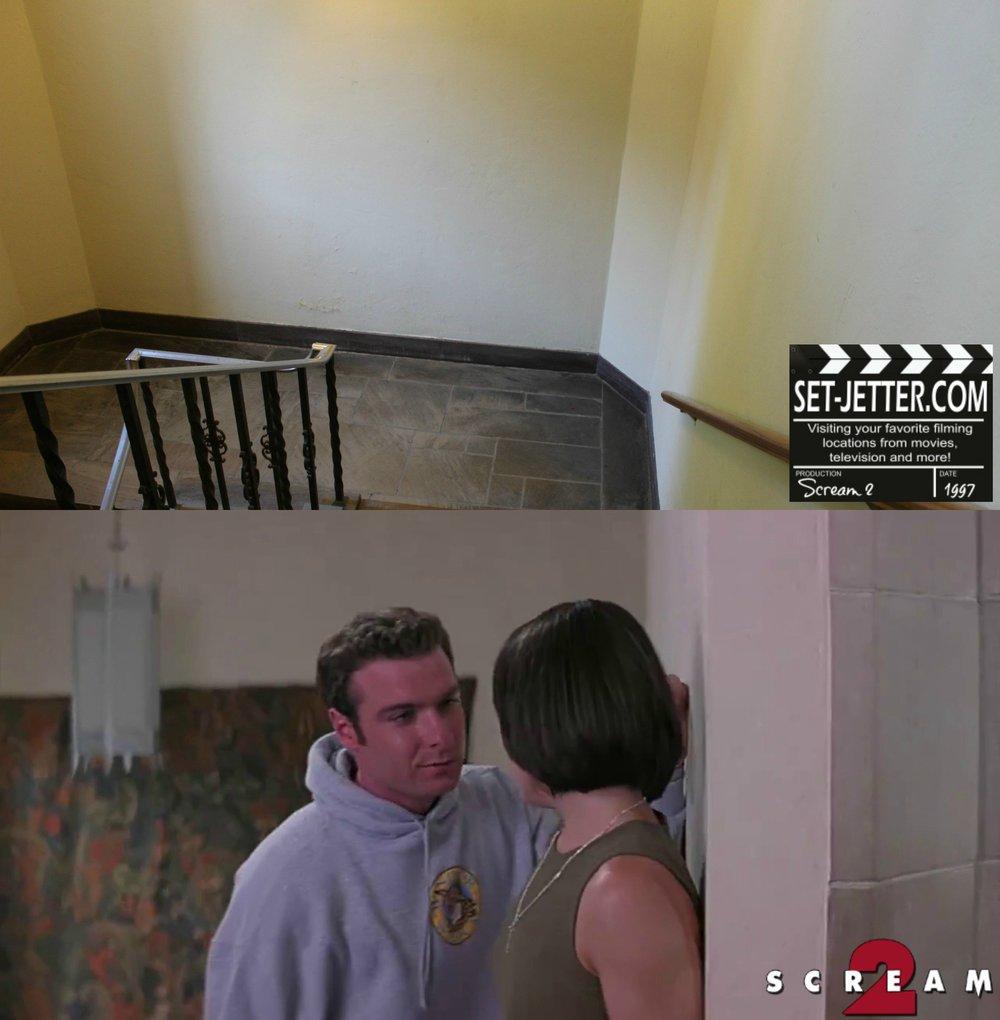 Scream 2 comparison 190.jpg