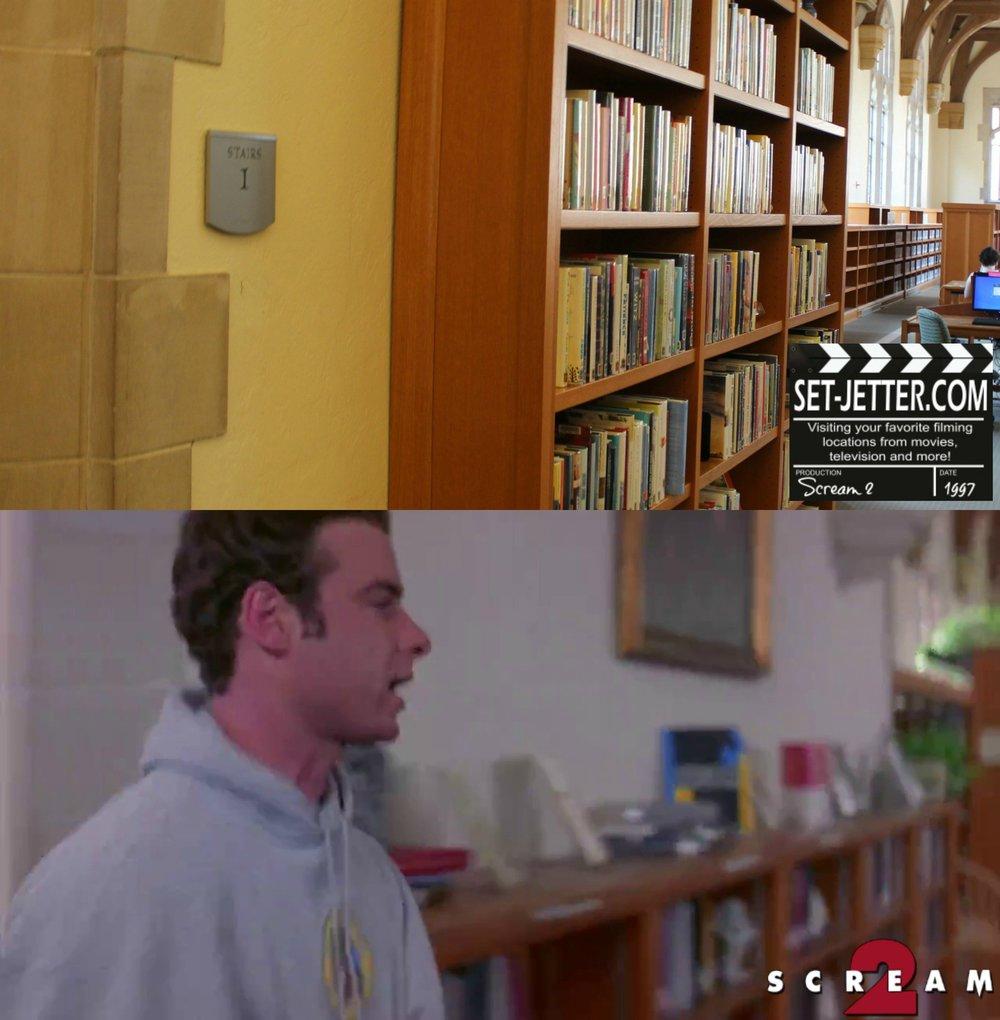 Scream 2 comparison 192.jpg