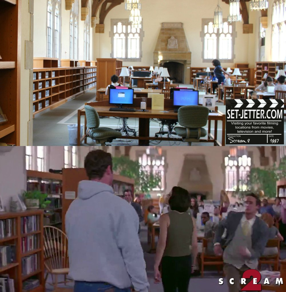Scream 2 comparison 193.jpg