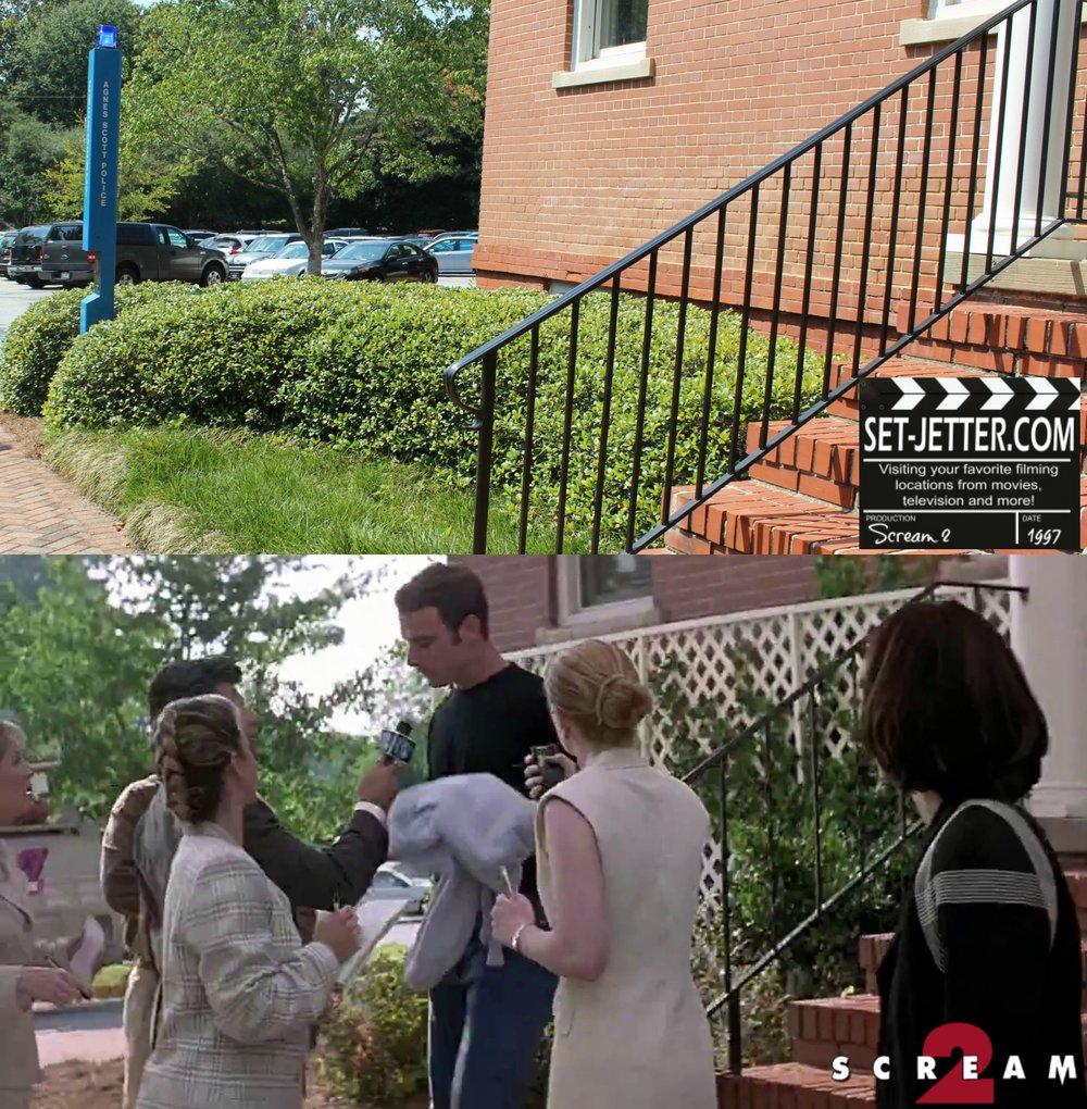 Scream 2 comparison 202.jpg