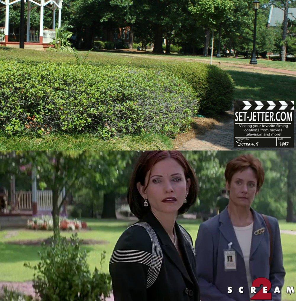 Scream 2 comparison 204.jpg